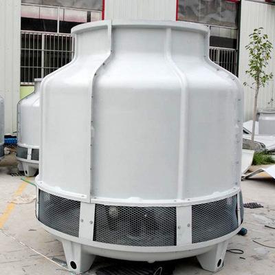 不锈钢冷却塔参数