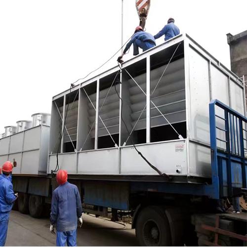 密闭式冷却塔厂家