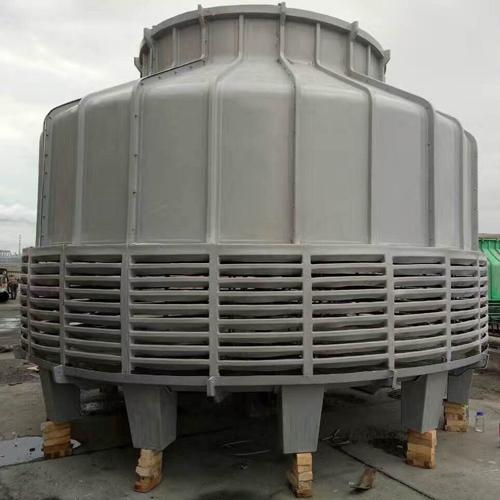 圆形冷却塔供应商