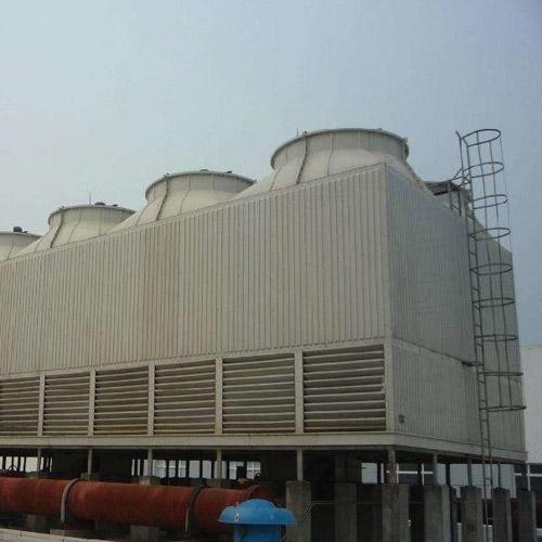 浙江方形不锈钢冷却塔厂家