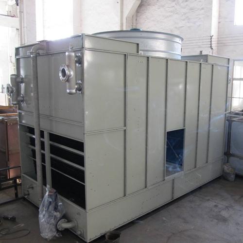 闭式冷却塔供应商