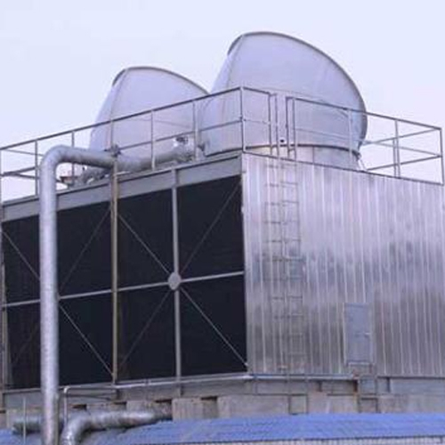 不锈钢冷却塔厂家