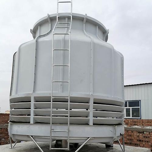 不锈钢冷却塔制造商